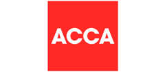 ACCA Accountants