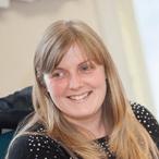 Kristel Naughton Accountant of Paish Tooth Gloucestershire