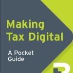 MTD pocket guide