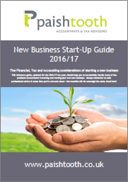 new business guide 2016