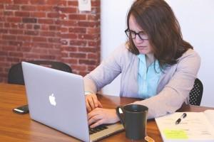 SMEs Making Tax Digital