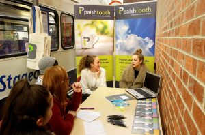 young adult carers 8