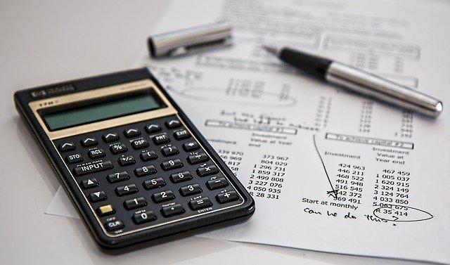 VAT payments