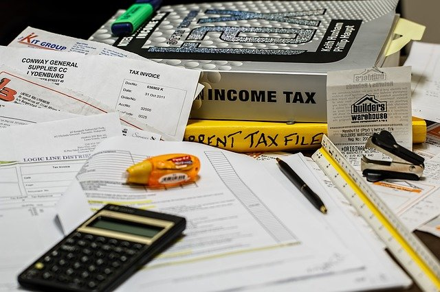 Future changes to tax penalties and payment dates