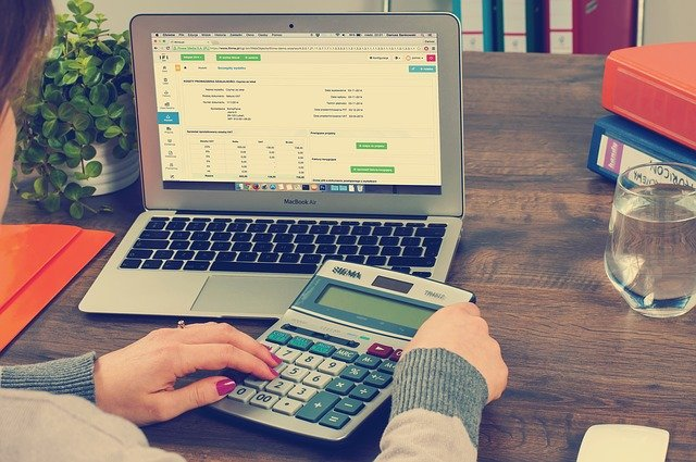 MTD for income tax